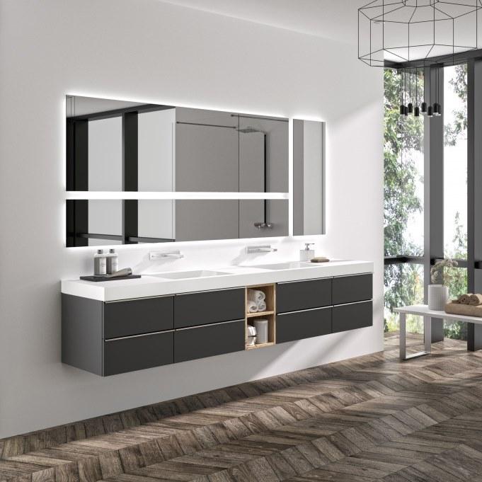 Cuisimeuble : Aménagement de cuisines, salles de bain et dressings à ...
