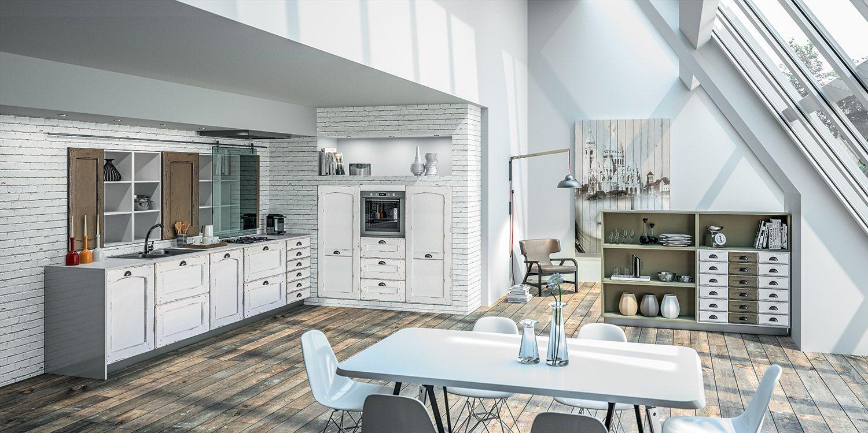 cuisiniste saintes perfect plus ici with cuisiniste saintes great cuisine with cuisiniste. Black Bedroom Furniture Sets. Home Design Ideas