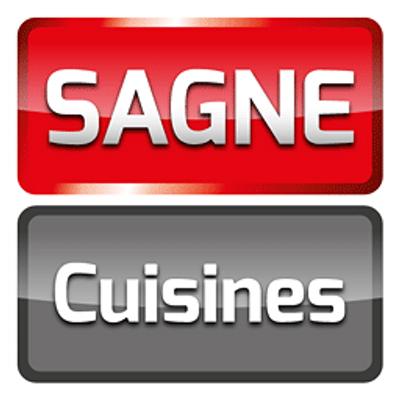 , Partenaire Cuisimeuble, Cuisiniste Charente